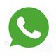 Contactanos por whatsapp